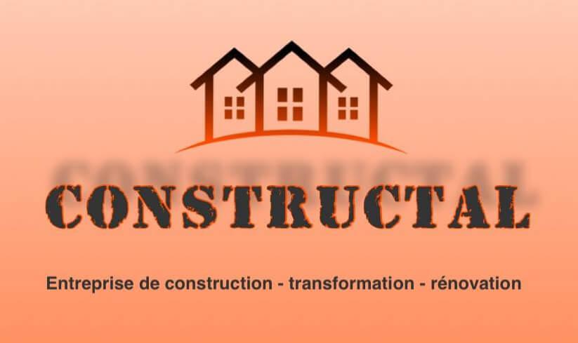 Constructal