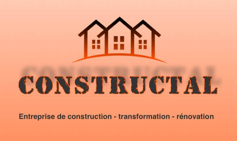 Constructal